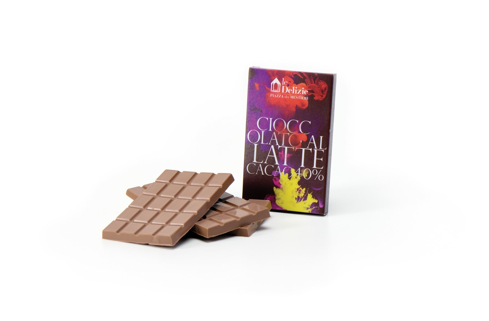 chocolate chocolates milk cocoa tablet