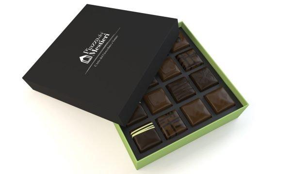 cioccolatini tavoletta confezioni autore large