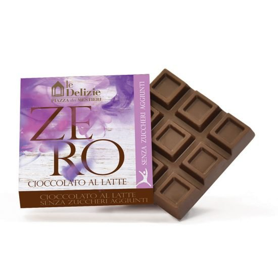 milk chocolate chocolates zero