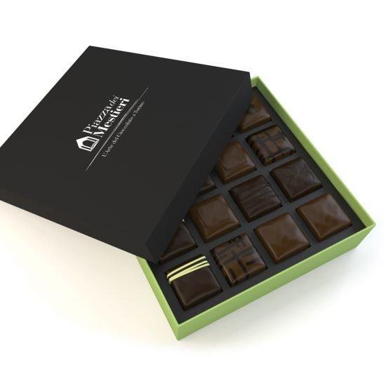 medium cioccolato artigianale