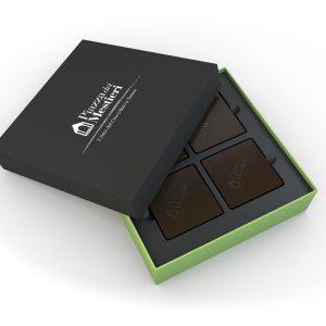 medium gran cru cioccolato artigianale