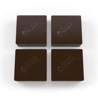 medium grand cru cioccolato cioccolatini