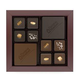 small cioccolato artigianale