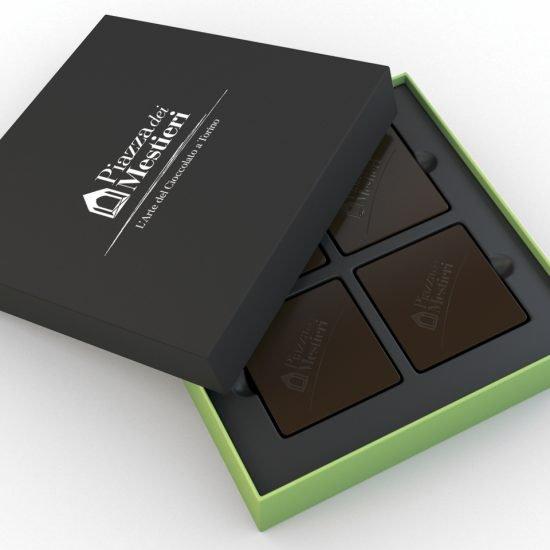 medium gran cru cioccolato confezioni autore cioccolatini