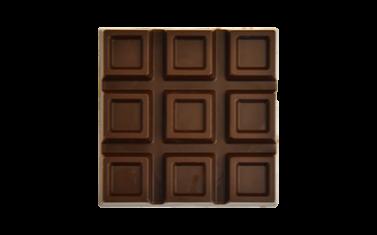 La cioccolata della Piazza viene dalle fave di cacao più rare e speciali del mondo