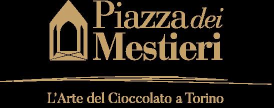 L'arte del cioccolato a Torino