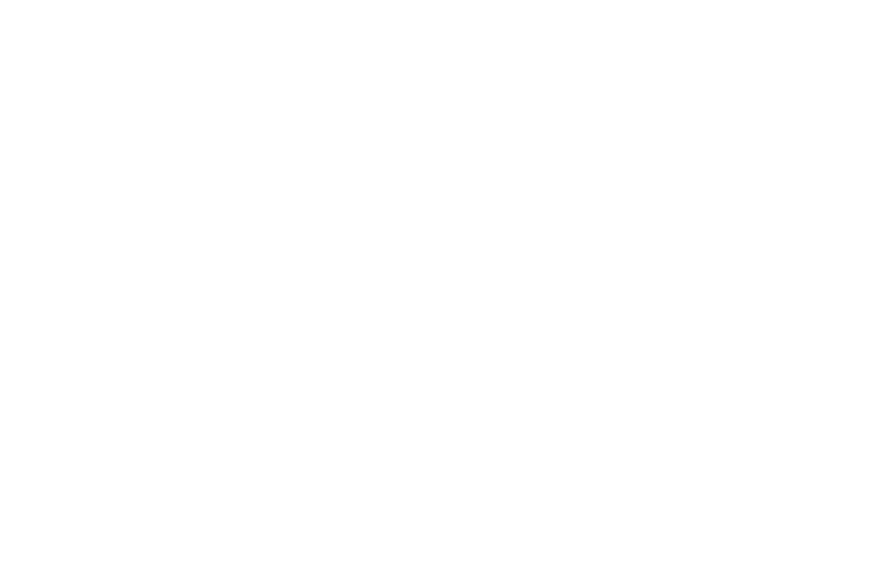 soundchoc cioccolato soundchoc
